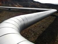 Китай отобрал у США газопровод TAPI