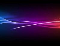 Фотонная молекула: новая форма материи?