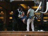 Султанов: Заваруху в Найроби устроили западные спецслужбы