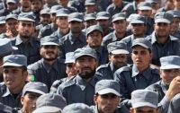 Афганец в военной форме убил солдата НАТО
