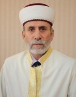 Эмирали Аблаева единогласно избрали муфтием Крыма