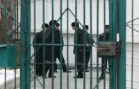 Уроженца Чечни преследуют в колонии в Карелии за религиозные убеждения
