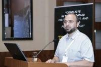 Запрет перевода Корана не делает чести российским экспертам, - Э.Кулиев