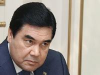 Причина отставки вице-премьера Туркмении - скандальное поведение его сыновей