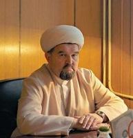 Махмуд Велитов: Наша главная задача – выполнять религиозные потребности мусульман
