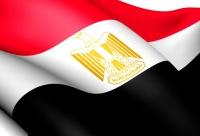 Экс-президент Египта стал причиной дипсканадала