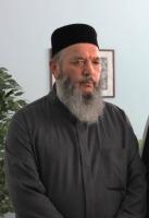Муфтий Ставропольского края: запрет Корана - рецидив исламофобии