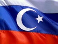 Исламская партия в РФ могла бы стать серьезной политической силой