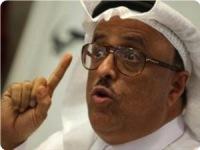 """В Дубаи считают врагом не """"Израиль"""", а «Братьев-мусульман» (!?..)"""
