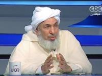 Заместитель Юсуфа Кардави подал в отставку