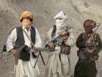 Талибы атаковали базу США на востоке Афганистана