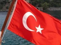 Объем турецких инвестиций в Татарстан составил $2 млрд