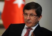 Турция требует снятия блокады с Газы