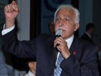 Турецкий политик предложил создать «исламское НАТО»