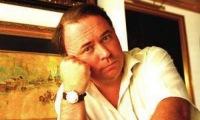 Андрей Караулов: «Чем привычно орать «Хватит кормить Кавказ», посмотрите, что творится вокруг Вас!»