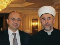 Фатых Гарифуллин: запрет Корана - бомба под фундамент государства