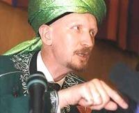 """Суд запретил перевод Корана по просьбе """"группы товарищей"""""""
