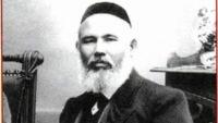 Абдуррашид Ибрагимов – первый татарский политик, призвавший Японию к Исламу