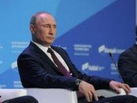 У мусульман России нет вопросов к Путину