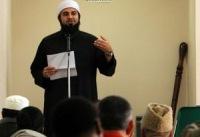 Правителство Египта начало кампанию против имамов