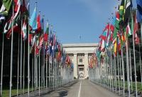 ООН не знает, кто совершил химическую атаку
