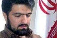 Иранский политик: мы похитим дочь Обамы, если ударят по Сирии