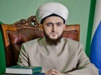 Заявление ДУМ РТ по поводу запрещения смыслового перевода священного Корана Эльмира Кулиева