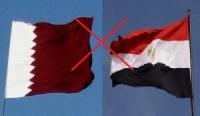 Катар прервал договоренности с Египтом из-за Мурси