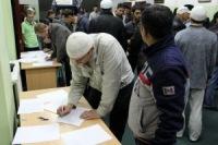 Сотни жителей Саратовcкой области возмущены запретом перевода Корана