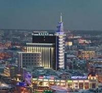 «Многие подумали, будто Татарстан — отдельная страна», — Линар Якупов, глава Агентства инвестиционного развития Татарстана