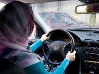 В Саудовской Аравии прекращено преследование женщин за рулем