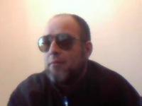 Правозащитник Даниил Родовский остановил голодовку
