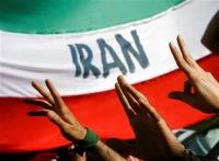 Иран угрожает Саудии террористами-смертниками