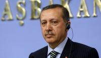 На премьера Эрдогана совершено покушение