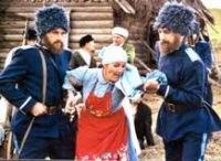 «Фанатизм татар-мусульман, как главное препятствие успешной проповеди христианской среди инородцев» («Самарские епархиальные ведомости», 1906 год)