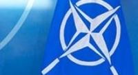 Войска НАТО покинули 90% афганских баз