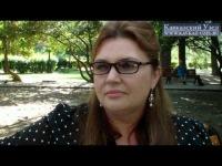 Жительница Сочи заявила о принуждении со стороны ФСБ к даче ложных показаний против судьи Новикова