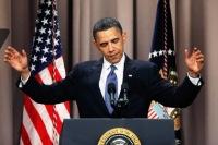 Лидеры обеих палат Конгресса США высказались за удар по Сирии