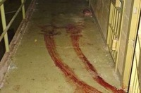 Попытку суицида в изоляторе Черкесска подследственные совершили из-за пыток, заявляют их адвокаты