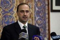 Иордания выступила против аннексии старой части Кудса