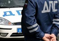 В Дагестане уволен полицейский, протаранивший пост ДПС