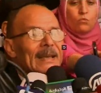 """Правительство Египта отложило роспуск """"Братьев-мусульман"""""""