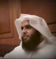 После дуа против Аль-Сиси отстранён от деятельности имам мечети Аль-Фирдаус шейх Хамад Хукайль