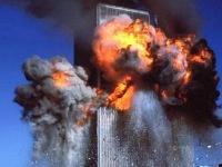 Доброе слово об Исламе в ответ американским исламофобам