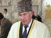 """""""Выходить на улицы не стоит"""" - глава КЦМСК о запрете перевода Корана"""