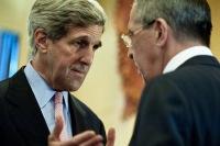 РФ и США могут прийти к договоренностям по Сирии уже к вечеру пятницы