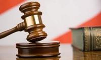Знакомьтесь: скандальное решение суда