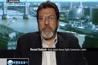 Запад сеет разногласия среди мусульман, считают мусульманские аналитики