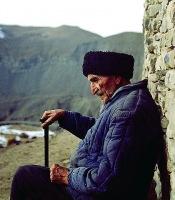 Дагестан - дотационный, попрошайнический регион?