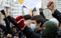 Мигранты не пошли на Ид-намаз в Москве из-за накаленной обстановки